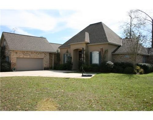 ST TAMMANY REAL ESTATE - NEW LISTING IN RIVER OAKS SUBDIVISION IN ...
